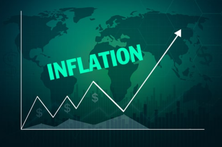 How Governments Steal Your Money and Conceal It Through Inflation