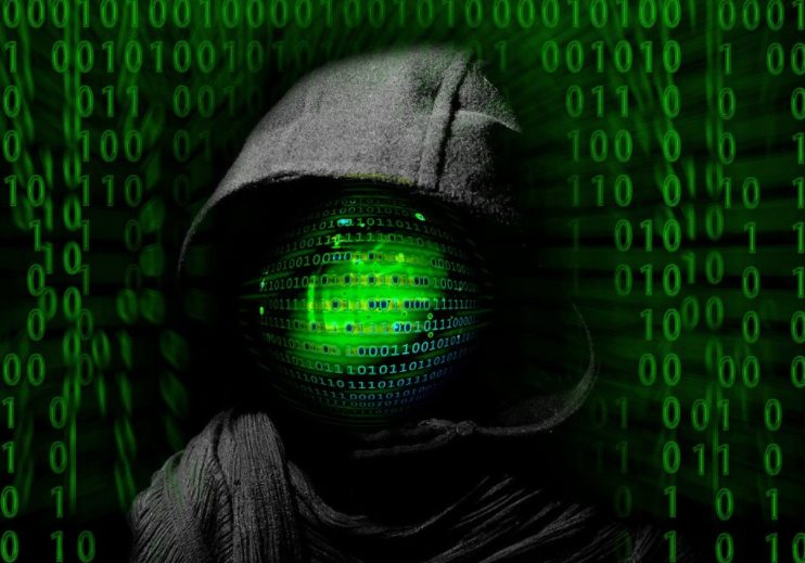 Tor, the Deep Web and Bitcoin: New technology used to sell fakes